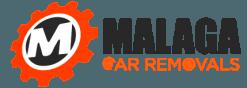 Malaga Car Removals