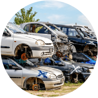 Advantages Of Using A Car Removal